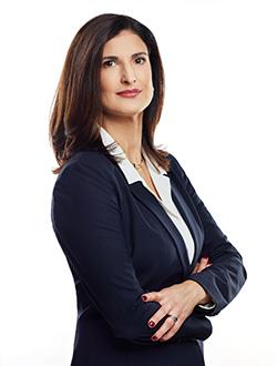 Elizabeth Selby's Profile Image